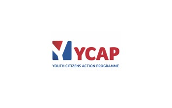 Youth citizens action programme